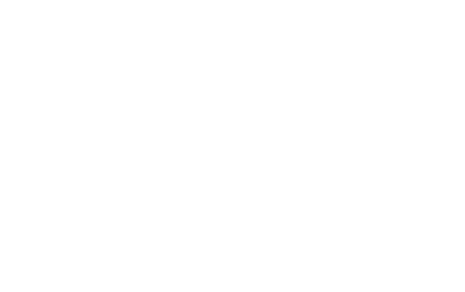CHD_logo_blanc